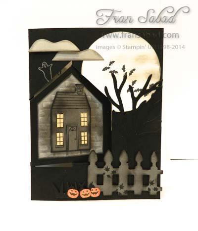 Fran_Holiday-Home-01