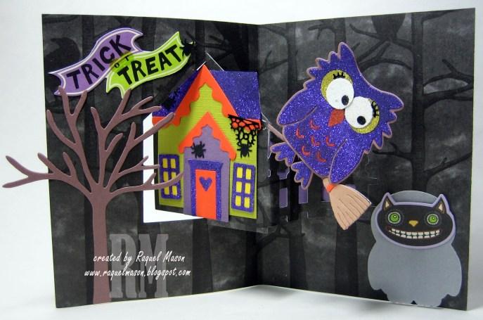 Raquel_KB DC Spooky Sept 2014 open