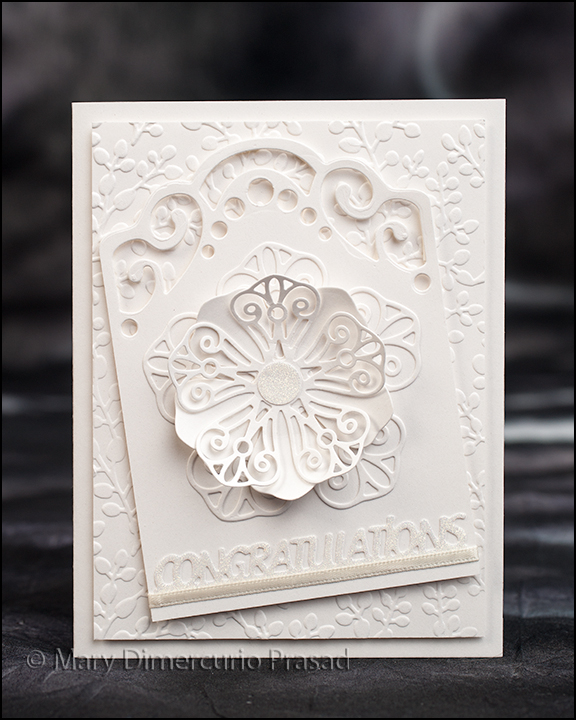 Card Front