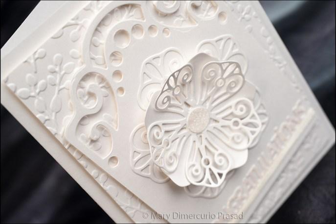 Card Front Closeup