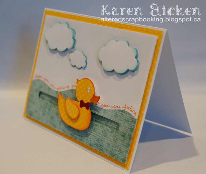Card_ECD_DuckySlider_6