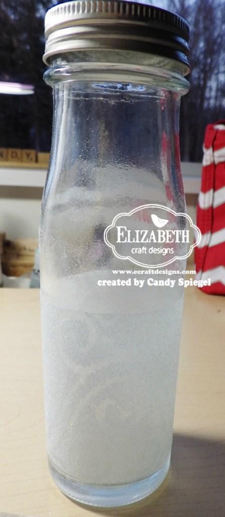 ECD_Bottle_Candy_Spiegel3