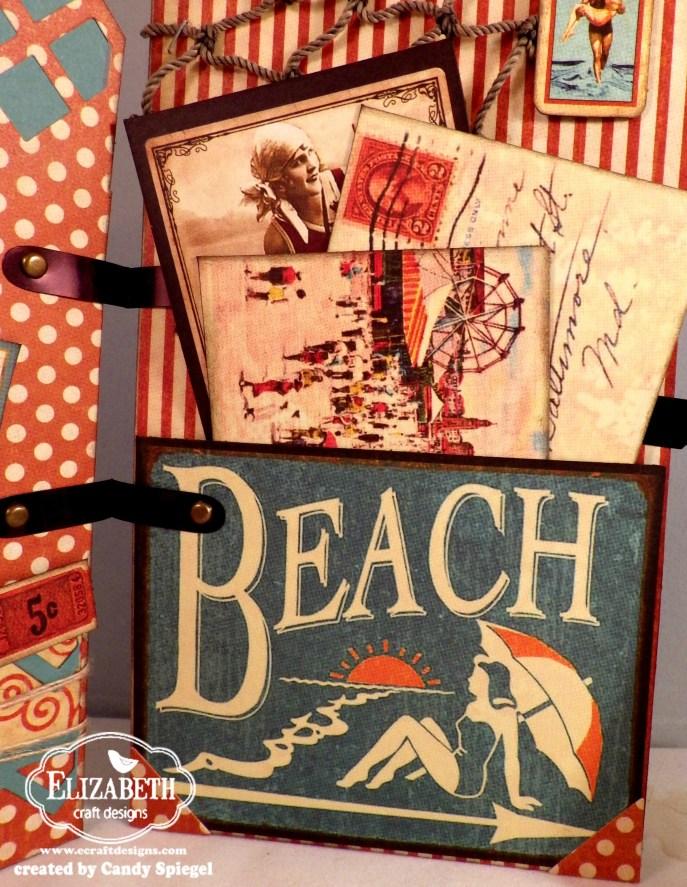 Beach_Candy_Spiegel2