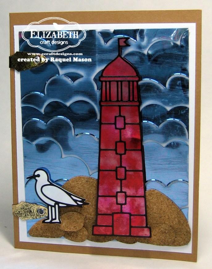 ECD Lighthouse