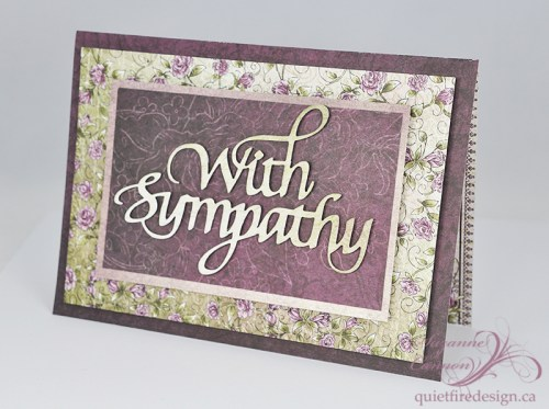 With_Sympathy_July2015