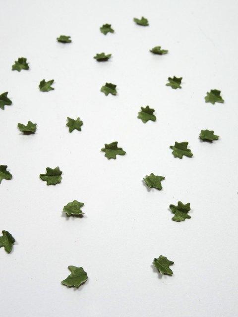 Garden-Bench-Pop-Up-Card-Annette-Green-14