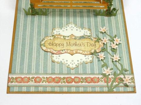 Garden-Bench-Pop-Up-Card-Annette-Green-16