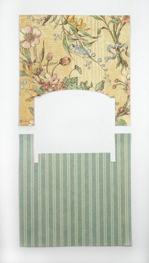 Garden-Bench-Pop-Up-Card-Annette-Green-5