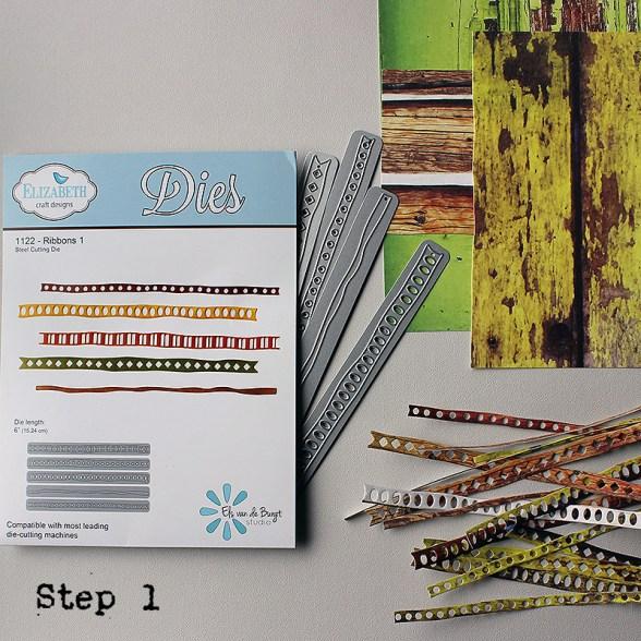 rik-step1