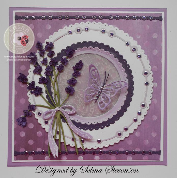 SG-DT-Lavender