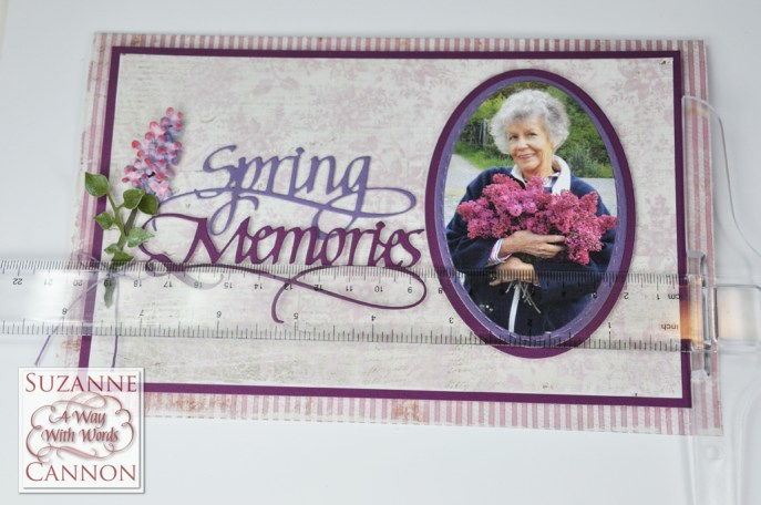 Spring_Memories_detail_2_Suzanne_May2016_w