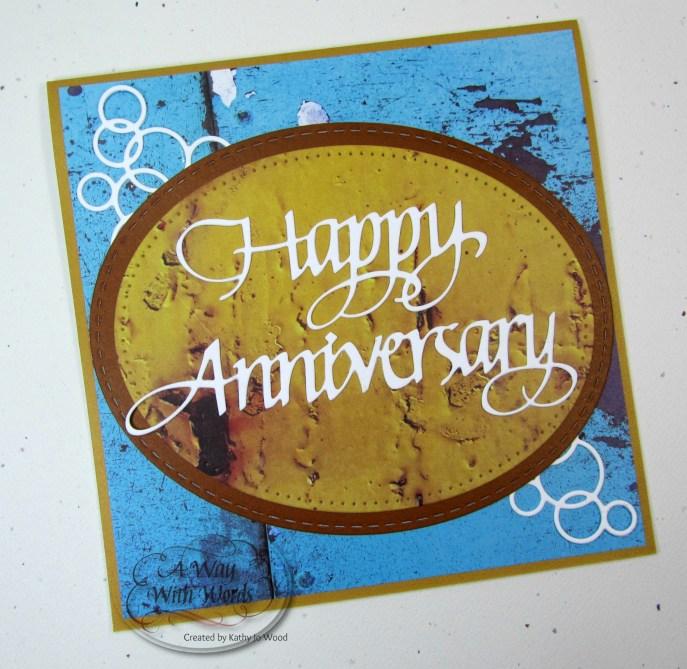 Happy Anniversary card elizabeth craft designs suzanne cannon kathy jo 3