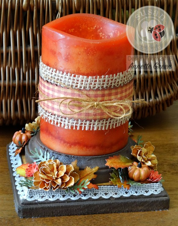 Fall-Candle-Base-Annette-Green-01
