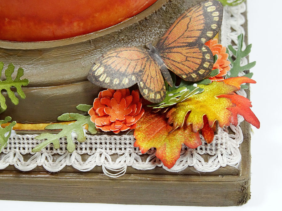 Fall-Candle-Base-Annette-Green-20