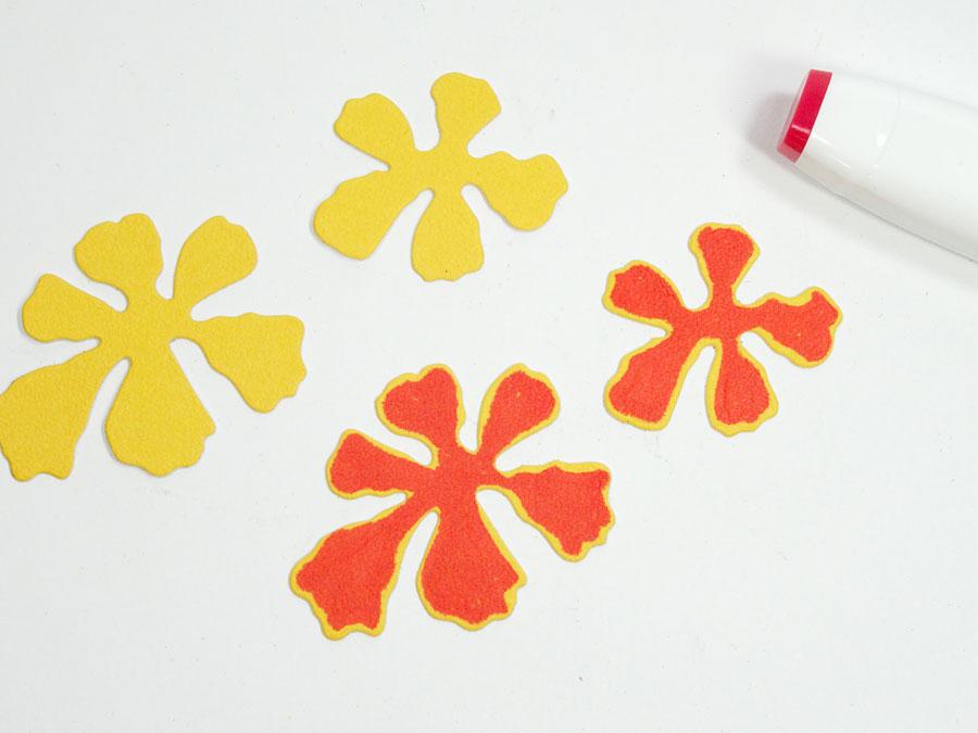 Flower-Pot-Birthday-Card-Annette-Green-07