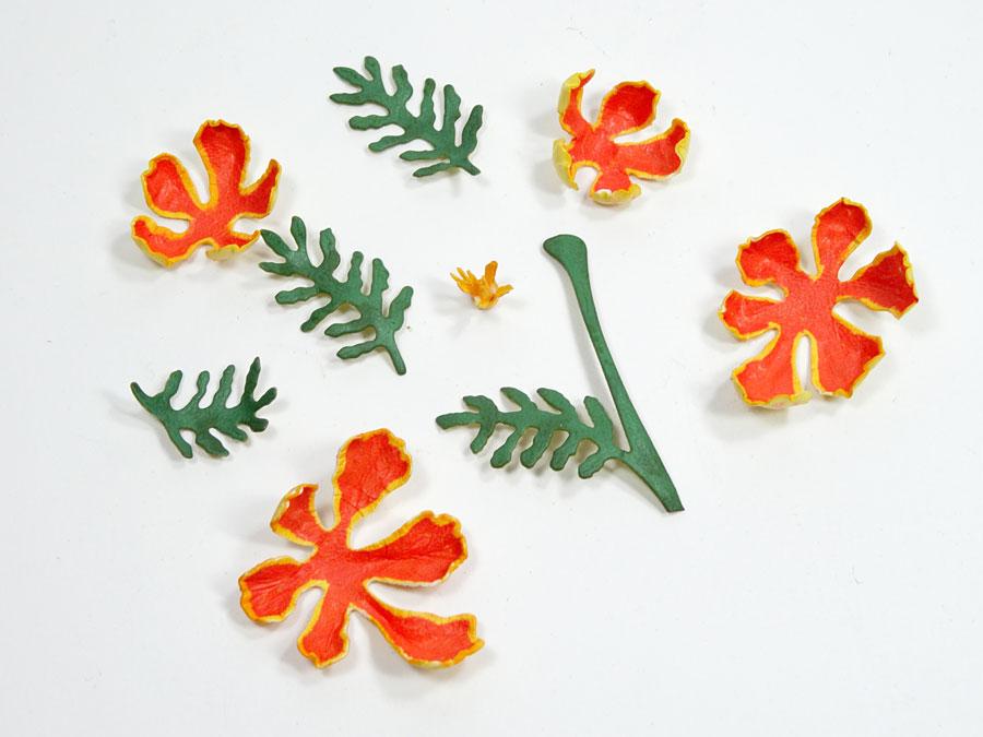 Flower-Pot-Birthday-Card-Annette-Green-08
