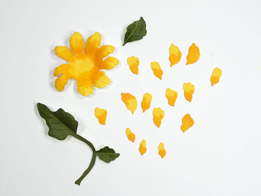 Flower-Pot-Birthday-Card-Annette-Green-09