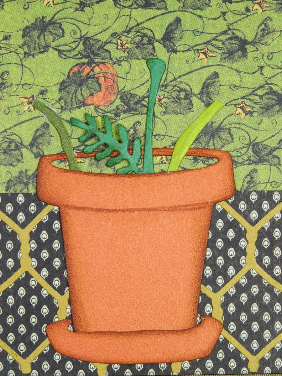 Flower-Pot-Birthday-Card-Annette-Green-14