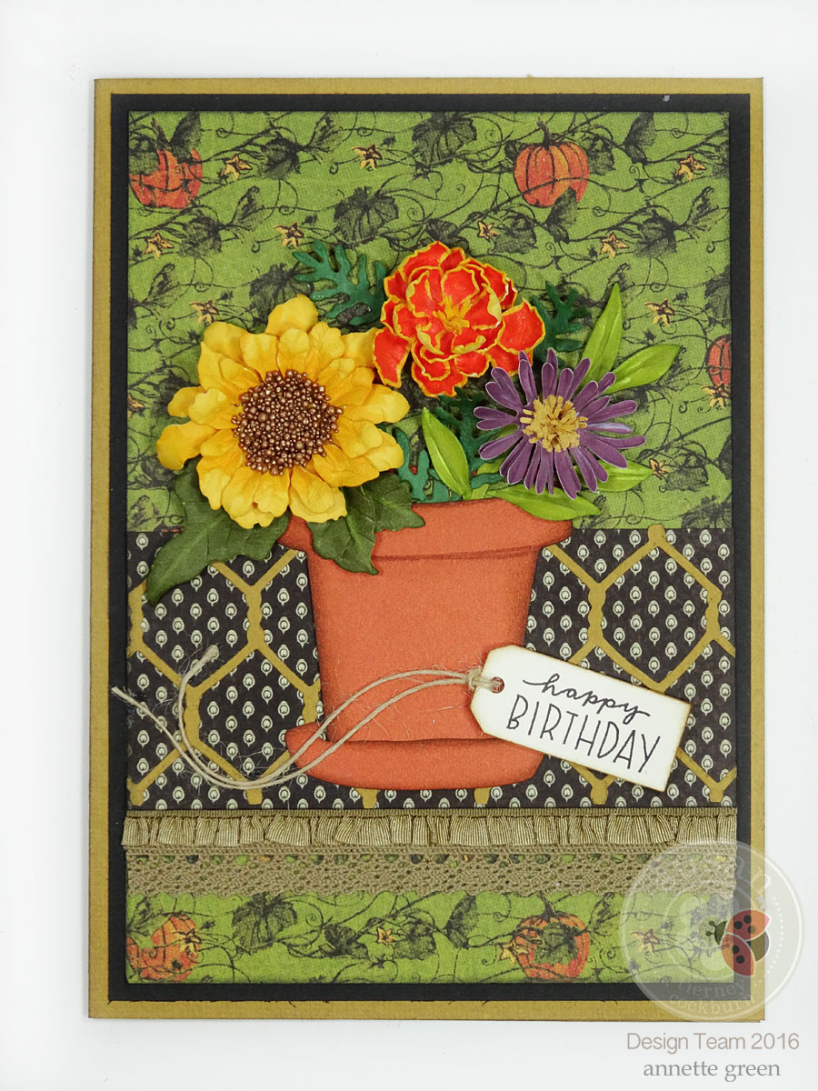 Flower-Pot-Birthday-Card-Annette-Green-new-01