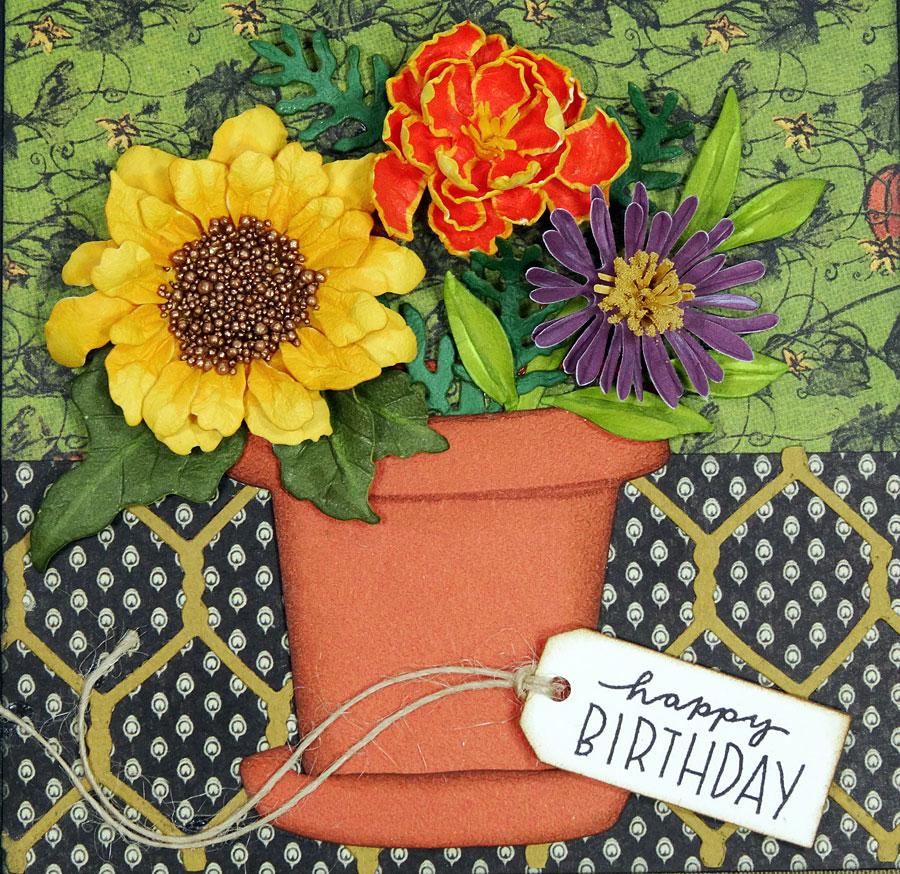 Flower-Pot-Birthday-Card-Annette-Green-new-15