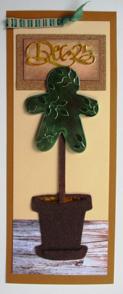 Topiary 1