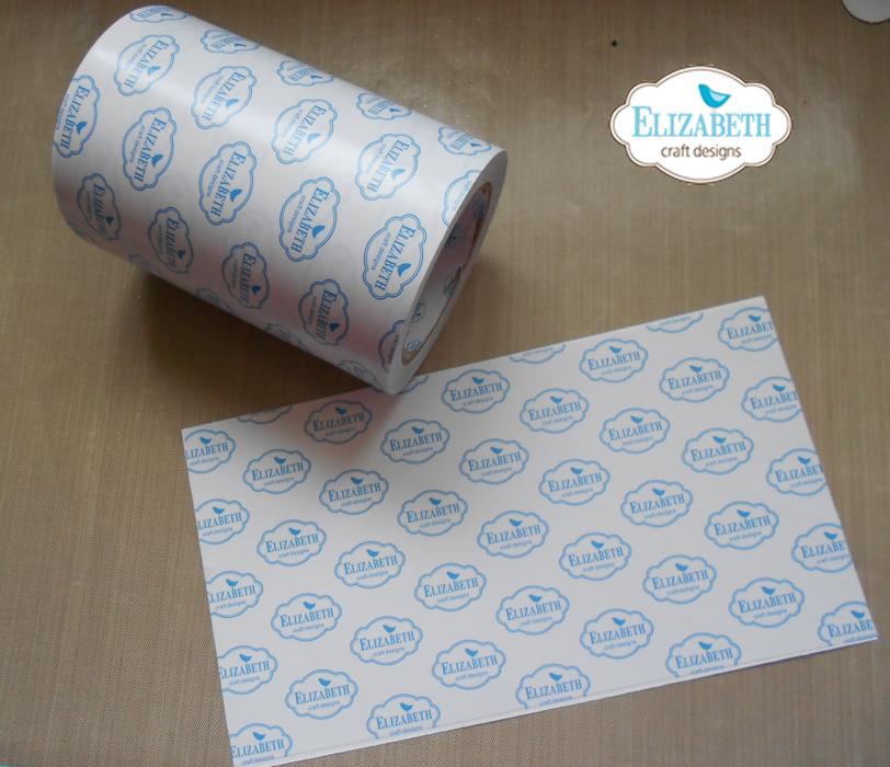 ecd-adhesive-sheets