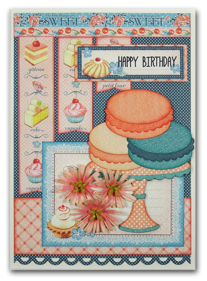 macarons-and-asters-birthday-card-annette-green-1-of-11