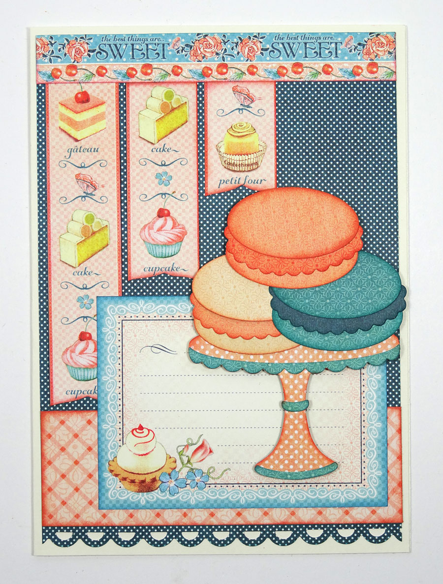 macarons-and-asters-birthday-card-annette-green-9-of-11