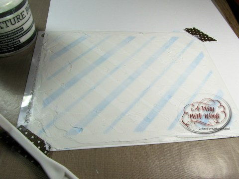 christmas-peace-card-elizabeth-craft-designs-quietfire-design-suzanne-cannon-calligraphy-technique-kathy-jo-3