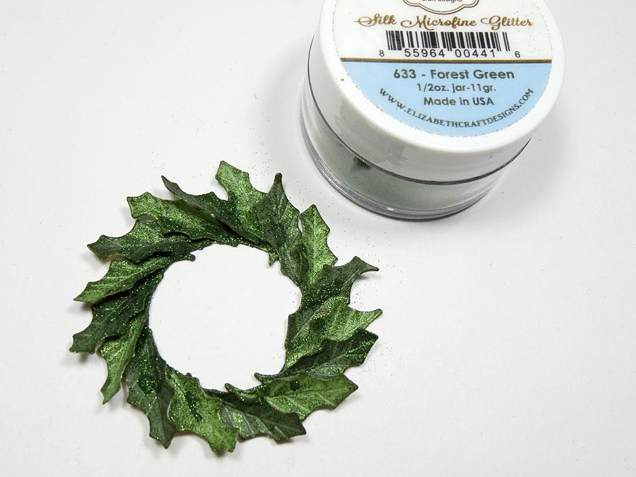front-door-wreath-card-09