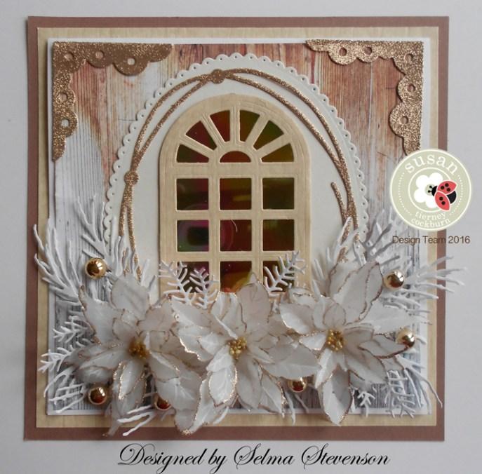 Elizabeth Craft Designs Blog Scrapbooking And Paper Crafts