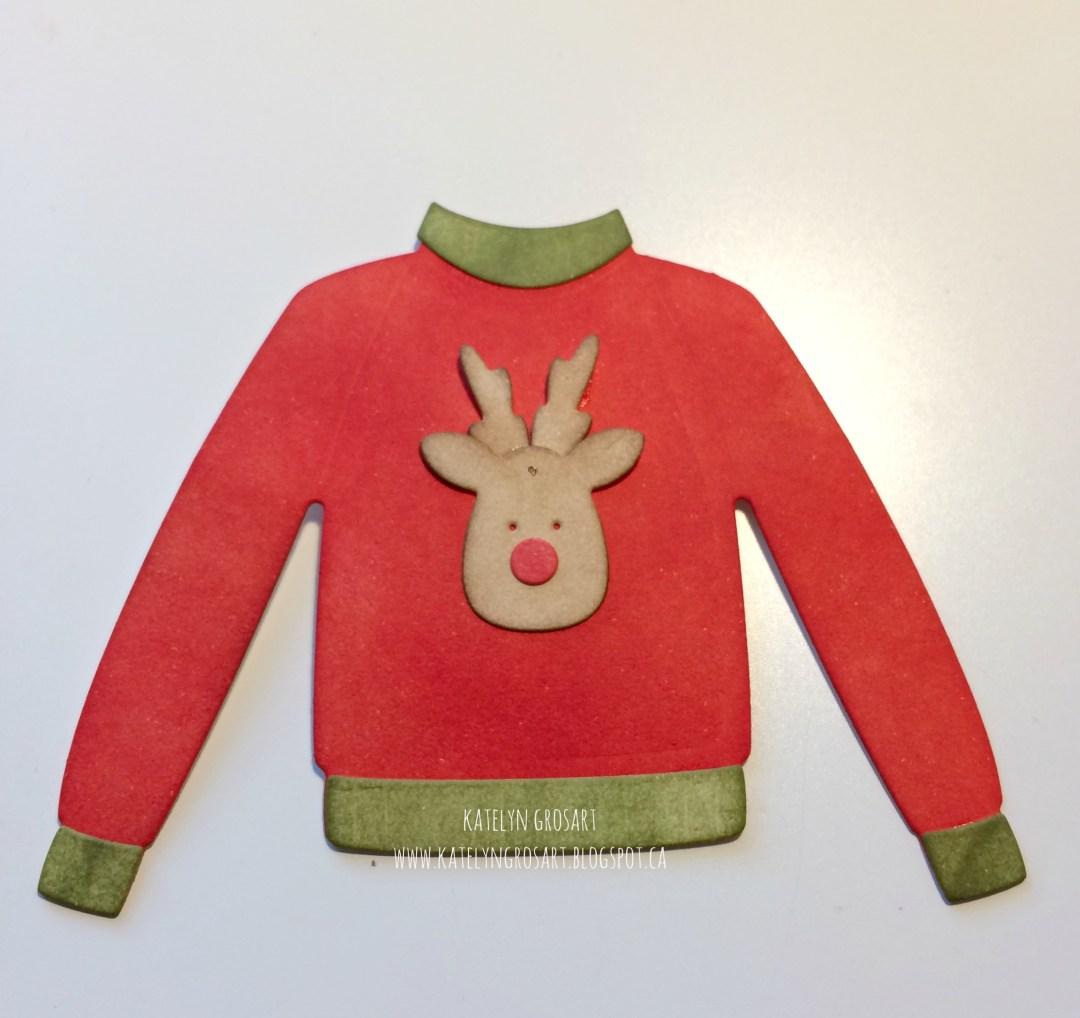 december-guest-post-elizabeth-crafts-project-1-22
