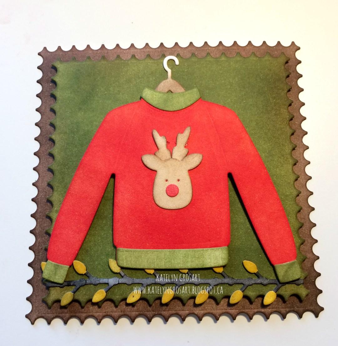 december-guest-post-elizabeth-crafts-project-1-23