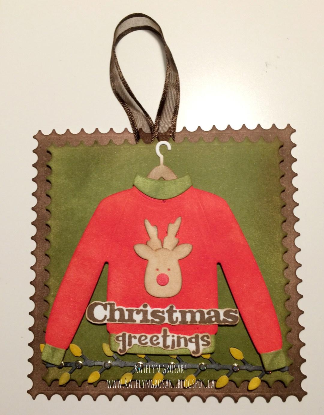 december-guest-post-elizabeth-crafts-project-1-25