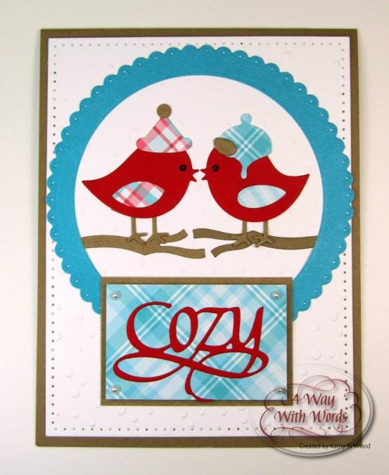 elizabeth-craft-designs-suzanne-cannon-christmas-winter-cozy-birds-kathy-jo-1