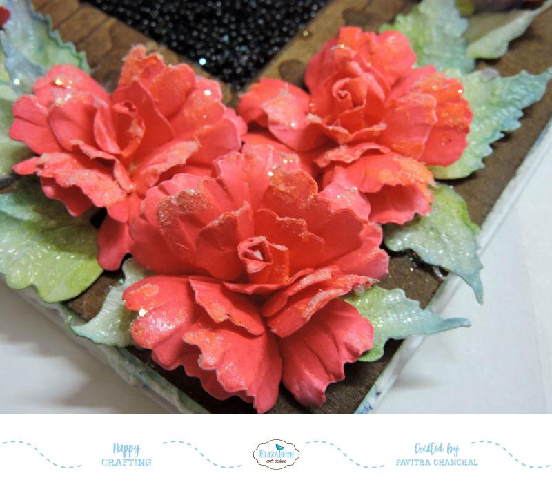 Elizabeth Garden Notes- Tuberous Begonia에 대한 이미지 검색결과