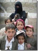 307079-The-Spirit-of-Yemen-0