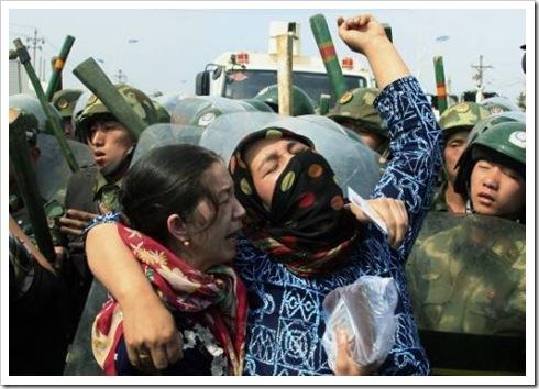 uyghur-protest-3