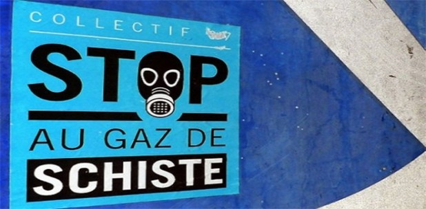 large_news_stop-gaz-schiste