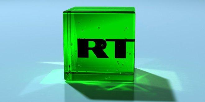 الشبكات الإجتماعية تحتكر الرأي العام العالمي فيسبوك يمنع قناة روسيا اليوم من النشر