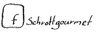 Schrottgourmet
