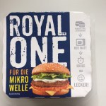 LIDL - Royal One
