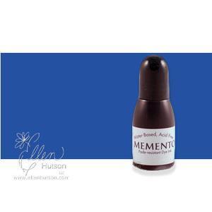 Memento Reinker, Danube Blue - 712353 23 600 4