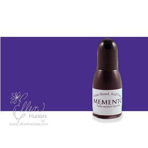 Memento Reinker, Grape Jelly - 712353 23 500 7