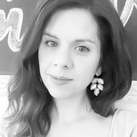 Elena Roussakis