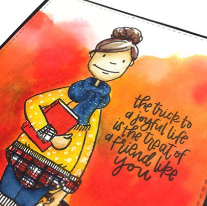 Tips For Zig Art & Graphic Twin Markers