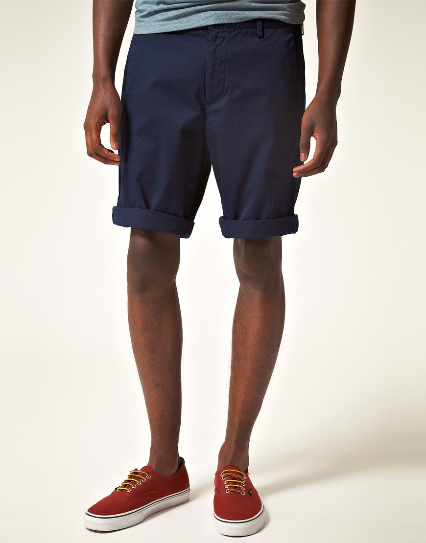 18 combinaciones ideales de pantalones y calzados para