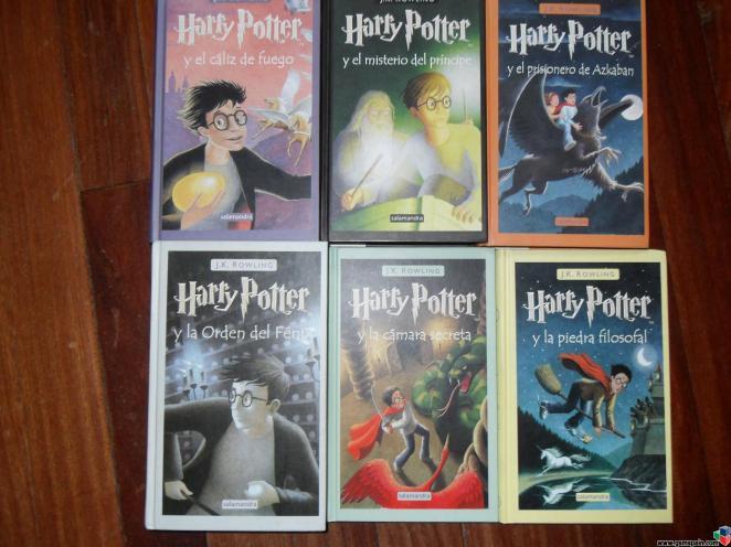 La franquicia de Harry Potter, ejemplo perfecto de aquellas sagas mágicas que pueden disfrutar niños y adultos por igual, ha conseguido vender miles de millones de dólares en libros, entradas al cine y DVDs.