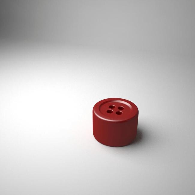7. Al divino botón.