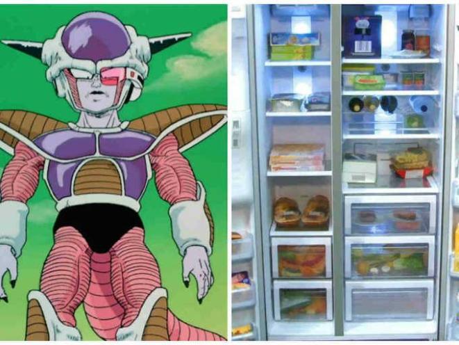 15. Freezer=freezer.